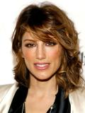 Photo de Jennifer Esposito