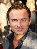Photo de Julian McMahon