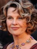 Photo de Julie Christie