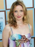 Photo de Julie Delpy