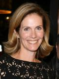 Photo de Julie Hagerty