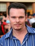 Photo de Kevin Dillon