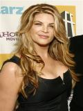 Photo de Kirstie Alley