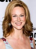 Photo de Laura Linney