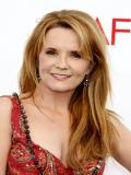 Photo de Lea Thompson
