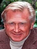 Photo de Lloyd Bridges
