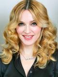 Photo de Madonna