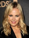 Photo de Malin Akerman