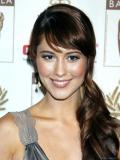 Photo de Mary Elizabeth Winstead