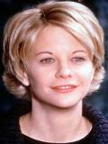 Photo de Meg Ryan