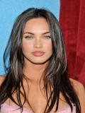 Photo de Megan Fox