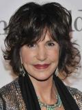 Photo de Mercedes Ruehl