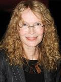 Photo de Mia Farrow