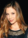 Photo de Mira Sorvino