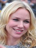 Photo de Naomi Watts