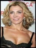 Photo de Natasha Richardson