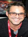 Photo de Nicholas Brendon