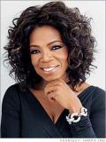 Photo de Oprah Winfrey