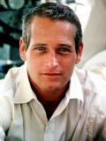 Photo de Paul Newman