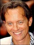 Photo de Richard E. Grant