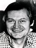 Photo de Roger Corman