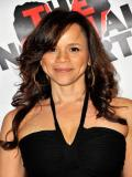 Photo de Rosie Perez