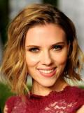 Photo de Scarlett Johansson