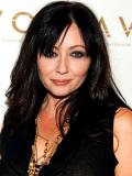 Photo de Shannen Doherty