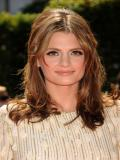 Photo de Stana Katic