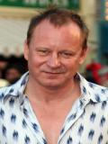Photo de Stellan Skarsgård