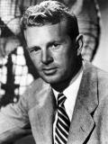 Photo de Sterling Hayden