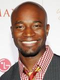 Photo de Taye Diggs
