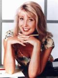 Photo de Teri Garr
