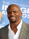 Photo de Terry Crews