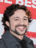 Photo de Thomas Ian Nicholas