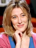 Photo de Valeria Bruni Tedeschi