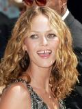 Photo de Vanessa Paradis