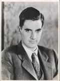 Photo de Howard Hughes