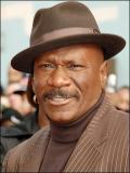 Photo de Ving Rhames