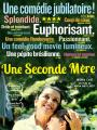 Une seconde m�re