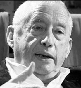 Alain Poiré