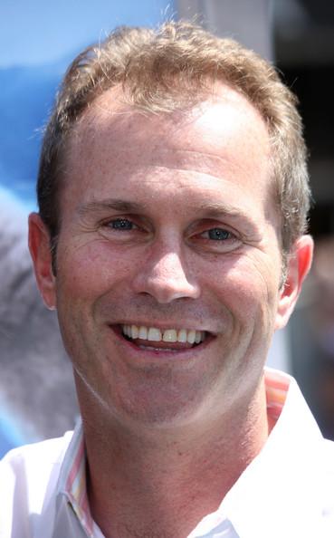 Andrew Lazar