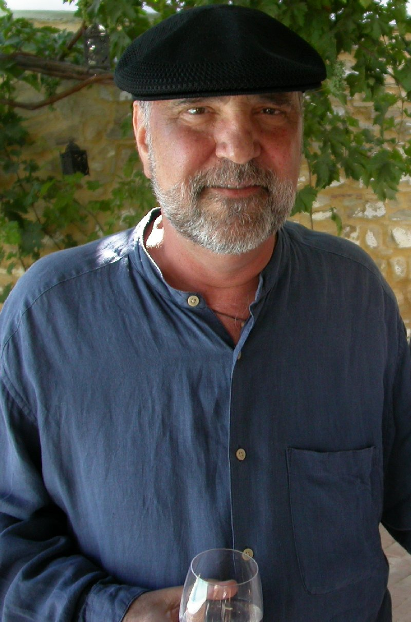 Basil Poledouris Net Worth