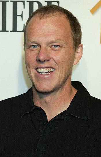 Brian Helgeland