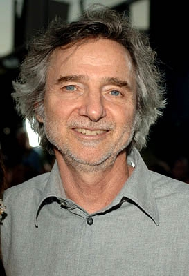 Curtis-Hanson-photo-788.jpg