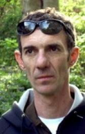 Denis Rouden