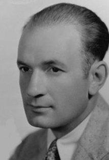 Edwin B. Willis