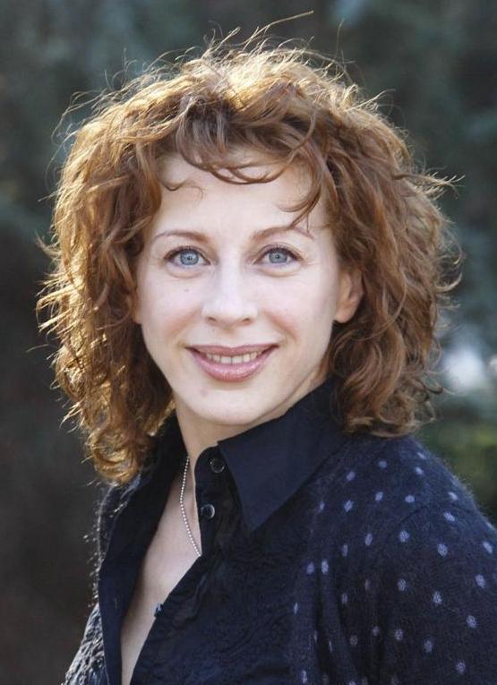 Elisabeth Vitali