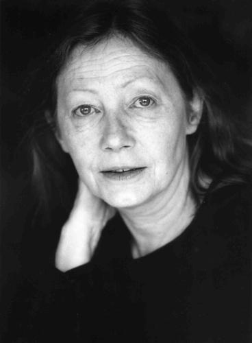 Francoise Lebrun