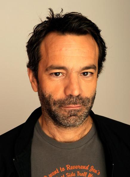 Frédéric Jardin